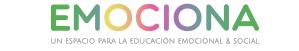 Espacio Emociona | Espacio para la educación emocional & social