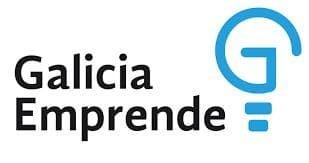Galicia Emprende